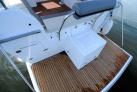Czarter jachtu bez patentu