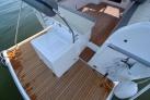 Motorowy Jacht bez patentu