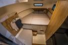 Yacht czarter Mazury bez patentu