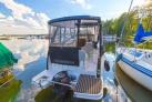 Balt Tytan 818 Mazury Jacht Motorowy