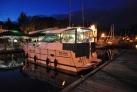 Nautika 1000 Mazury Czarter jachtu Giżycko bez patentu