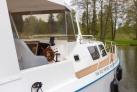 houseboat Czarter