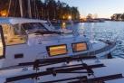jacht bez patentu mazury