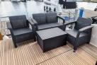 Jacht czartery Mazury bez patentu