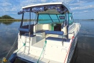 Mazury Jacht motorowy Nautika 1000 bez patentu