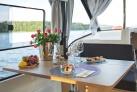 Jeziora Mazurskie Czarter jachtu bez patentu