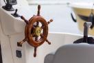 mazury jacht czarter