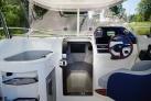 Mazury Jacht Motorowy