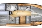 Tytan 818 Mazury bez patentu