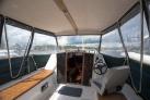 Wynajem jachtu Mazury bez patentu